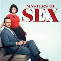 Master of Sex